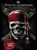 Pirates of the Caribbean: On Stranger Tides J