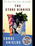 The Stone Diaries