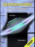 Digital and Microprocessor Fundamentals: Theory and Application