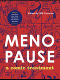 Menopause: A Comic Treatment