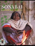 Sonabai: Another Way of Seeing [With DVD]