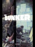 The Bunker Vol. 2