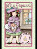 Mary Engelbreit's Classic Library: A Little Princess