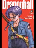 Dragon Ball (3-In-1 Edition), Vol. 10: Includes Vols. 28, 29, 30
