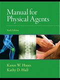 Manual for Physcial Agents