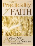 The Practicality of Faith: You Don't Have to be A Victim