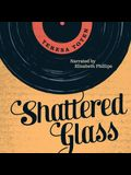 Shattered Glass Unabridged Audiobook