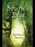 Bourn's Edge