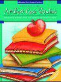 Artifact Case Studies: Interpreting Children's Work and Teachers' Classroom Strategies