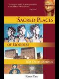 Sacred Places of Goddess: 108 Destinations