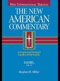 Daniel, 18: An Exegetical and Theological Exposition of Holy Scripture