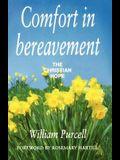 Comfort in Bereavement: The Christian Hope