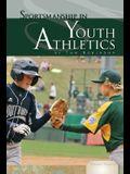 Sportsmanship in Youth Athletics