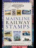 Mainline Railway Stamps: A Collector's Guide