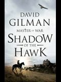 Shadow of the Hawk, 7