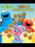 Sesame Street: Cookie Countdown