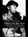 Sir Arthur Conan Doyle's - The Hound of the Baskervilles - Enhanced Classroom Edition