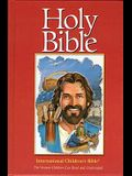 International Children's Bible-NCV