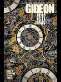 Gideon Falls Volume 3: Stations of the Cross