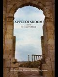 Apple of Sodom: An American Woman's Journey in Jordan