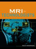 MRI for Technologists, Second Edition