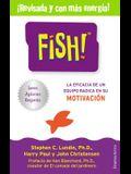 Fish -Edicion Revisada