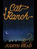 Cat Ranch: A Light-Hearted Tale of Family & Friendship