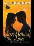 Love Behind the Lines