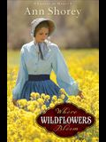 Where Wildflowers Bloom