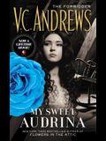 My Sweet Audrina, Volume 1