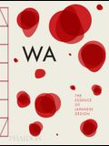 WA: The Essence of Japanese Design