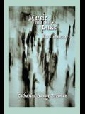Music from the Lake: And Other Essays