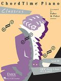Chordtime Piano Classics: Level 2b