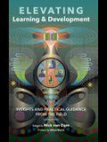Elevating Learning & Development