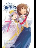 A Certain Magical Index, Volume 7