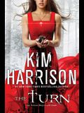 The Turn: The Hollows Begins with Death