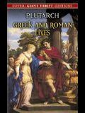 Greek and Roman Lives