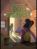 April Fiendish