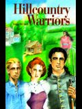 Hillcountry Warriors