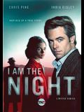 I Am the Night: Limited Series