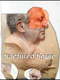 Fractured Figure, Volume I