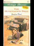 The Honeymoon Prize