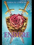 Endure (the Defy Trilogy, Book 3), 3