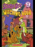The Witching Hour (Turtleback School & Library Binding Edition) (Developing Reader Level 2)