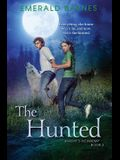 The Hunted: A Young Adult Paranormal Fantasy