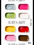 Eat & Art