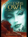 The Opal Deception (Artemis Fowl, Book 4)