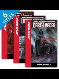 Star Wars: Darth Vader (Set)