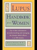 Lupus Handbook for Women