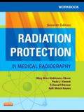 Workbook for Radiation Protection in Medical Radiography (Workbook)